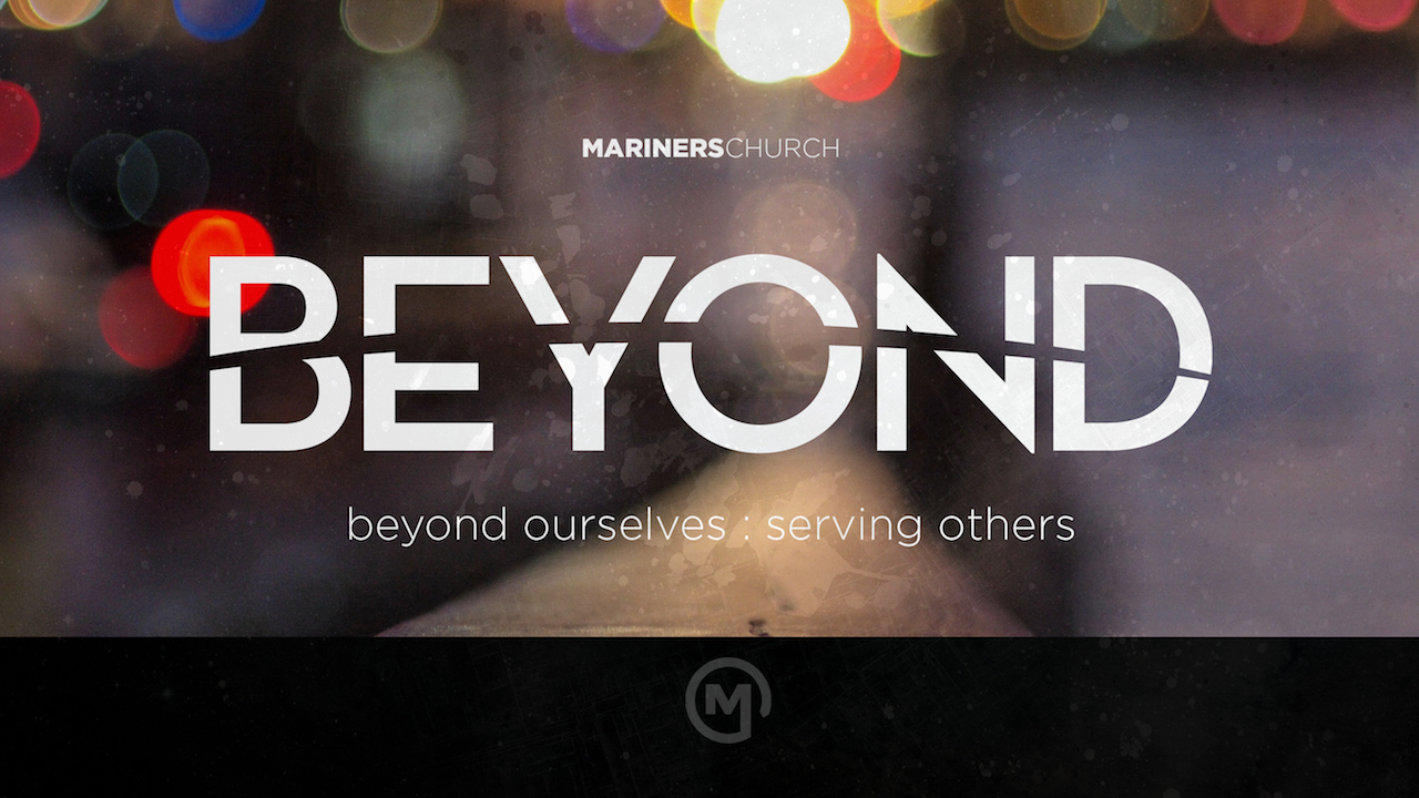 Beyond: Guide