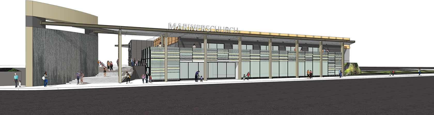 mariners-cc-rendering-new